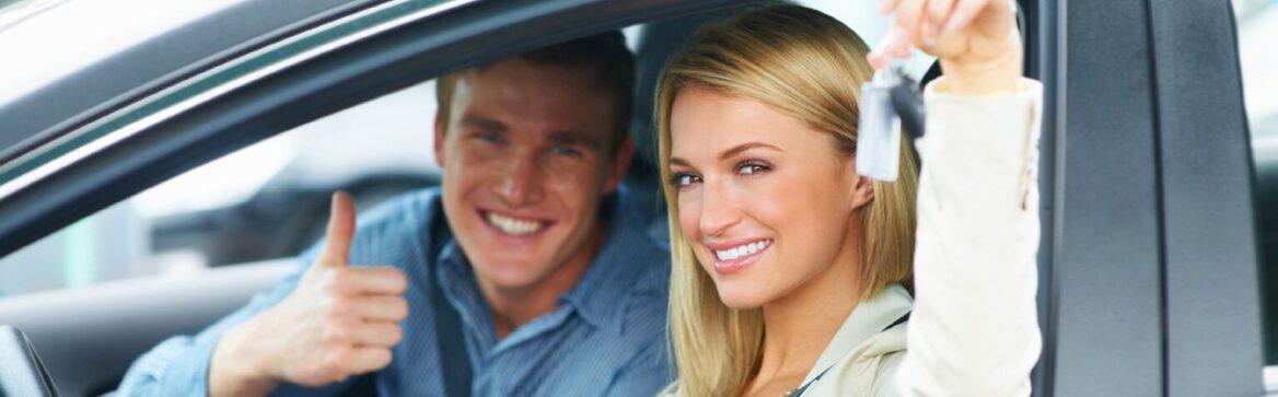 Baku Rent a Car