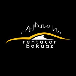 Rent a Car Baku