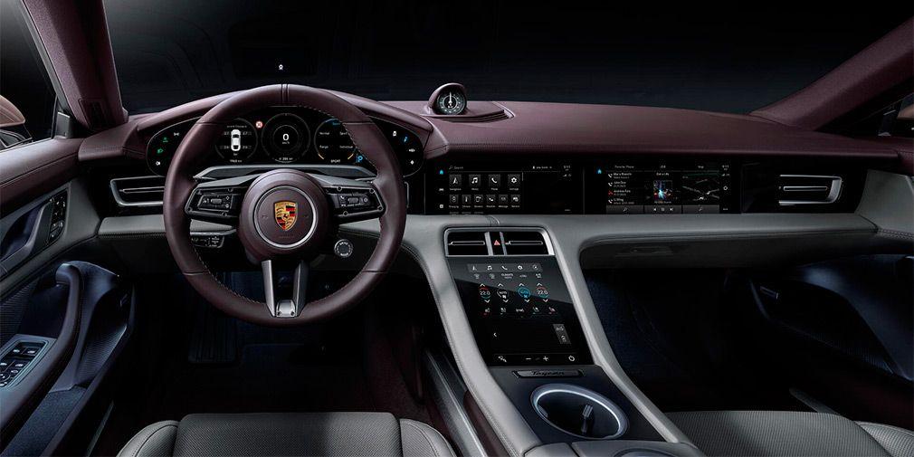 Car Hire Baku