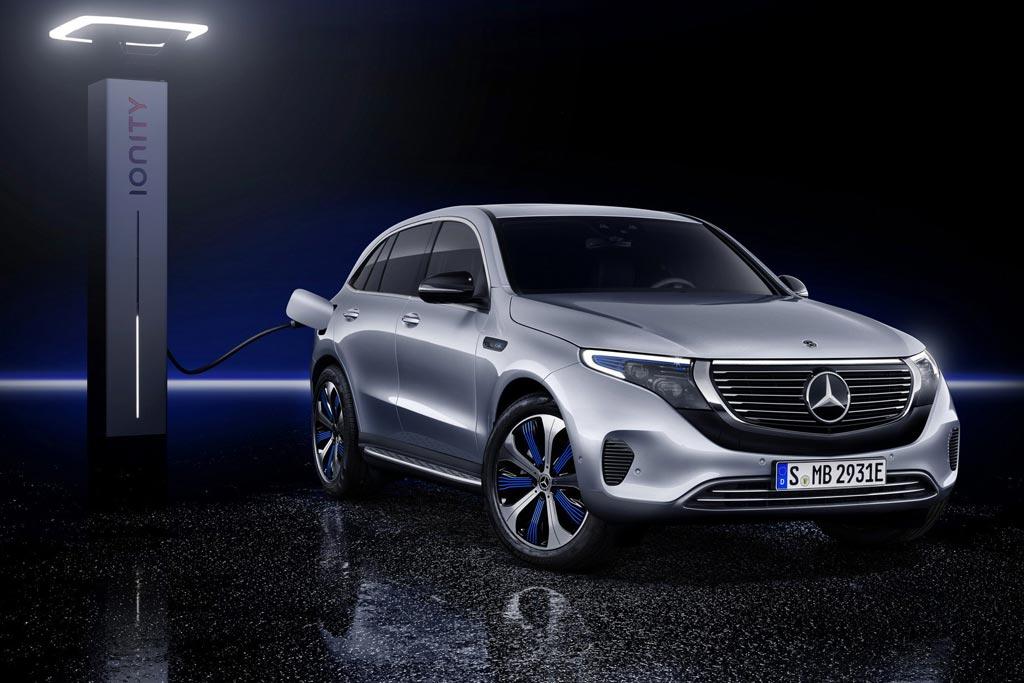 Mercedes EQC (1)