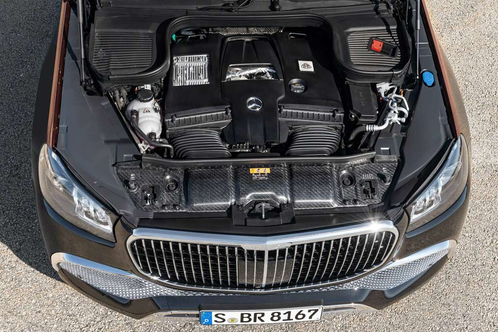 Rental Cars Baku