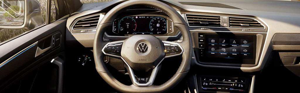 Rental Volkswagen in Baku