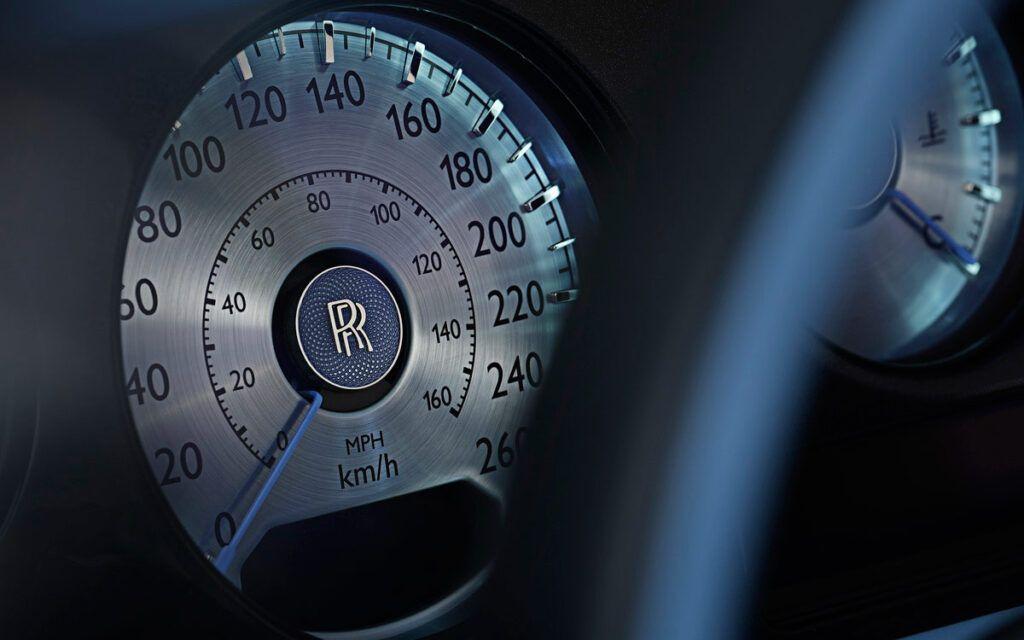 Car Rent Baku